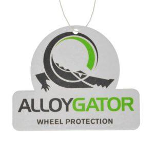 AlloyGator Air Freshener