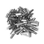 AlloyGator Steel Clips